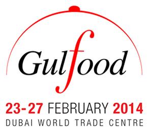Gulfood_2014