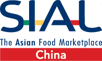 sial_china_logo_2015