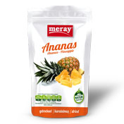 thumb_ananas