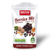 thumb_berries_mix