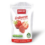 thumb_erdbeeren