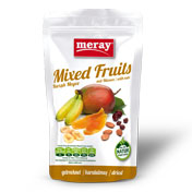 thumb_mixed_fruit