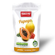 thumb_papaya