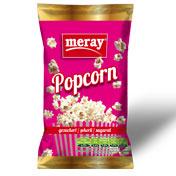 thumb_popcorn1