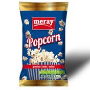 thumb_popcorn2